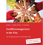 konfliktmanagement2013