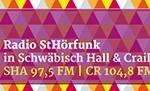 radiosthoerfunk
