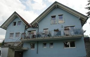 wg-rollhof